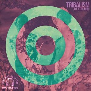 Tribalism Ep