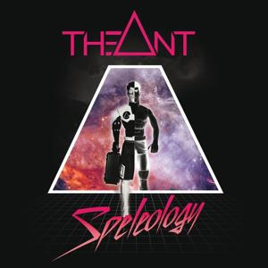 Speleology