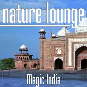 Magic India