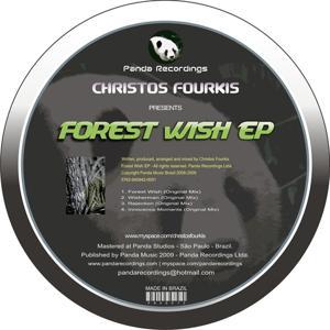 Forest Wish