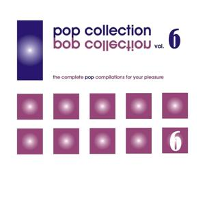 Pop Collection, Vol.6