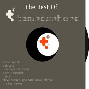 The Best of Temposphere