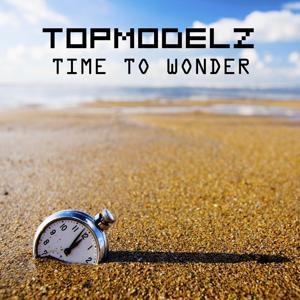 Time to Wonder