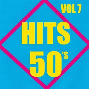 Hits 50 vol 7