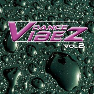 Dance Vibez, Vol. 2