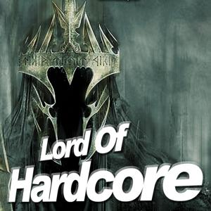 Lord of Hardcore