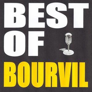 Best of Bourvil