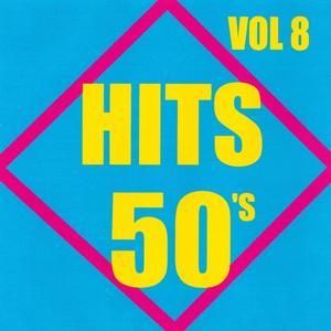 Hits 50 vol 8