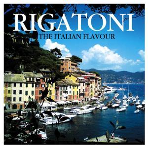 Rigatoni : The Italian Flavour