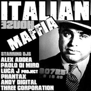 Italian House Maffia