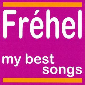Fréhel : My Best Songs