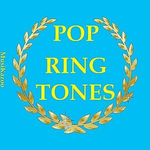 Pop Ringtones
