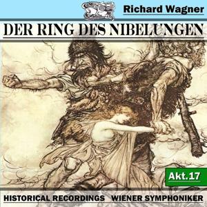 Der Ring des Niebelungen, Akt.17