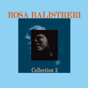 Rosa Balistreri, Collection 2