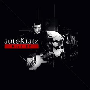 Kick EP (Remixes)