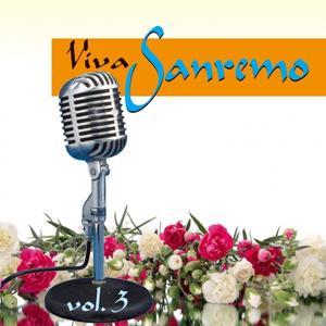 Viva Sanremo, Vol. 3