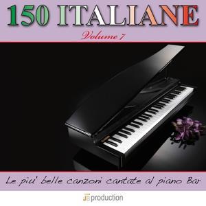 150 italiane, vol. 7