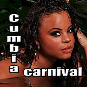 Cumbia Carnival