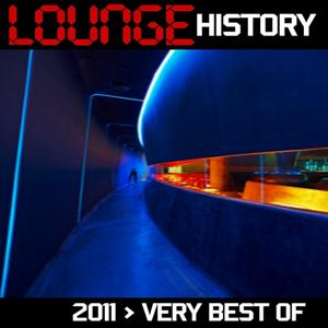 Lounge History : Best of 2011