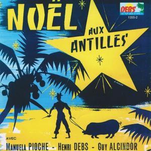 Noël aux Antilles