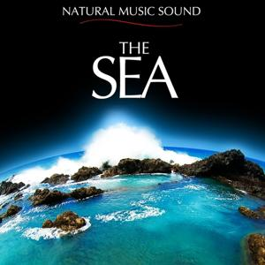 The Sea (Natural Music Sound)