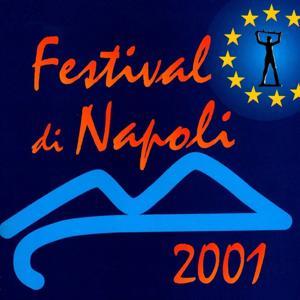 Festival Di Napoli 2001