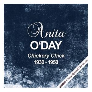 Chickery Chick (1930 - 1950)