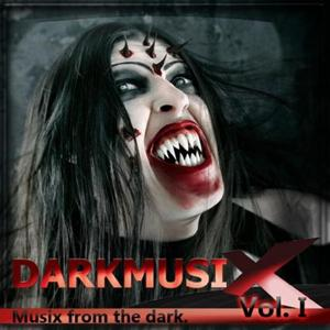 DarkMusiX Vol. 1