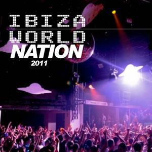 Ibiza Word Nation 2011