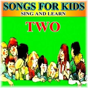 Sing and Learn, Vol. 2