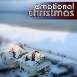 Emotional Christmas