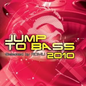 Jump to Bass 2010