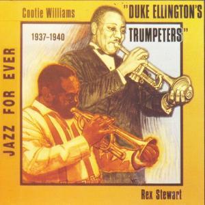 Duke Ellington's Trumpeters