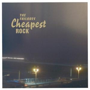 Cheapest Rock