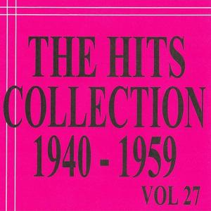 The Hits Collection, Vol. 27