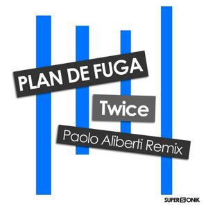 Twice (Remix)