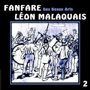 Fanfare Léon Malaquais, vol. 2