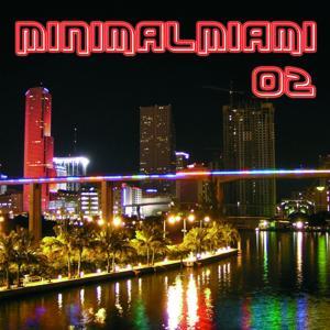 MinimalMiami 02