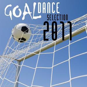 Goal Dance Selection 2011