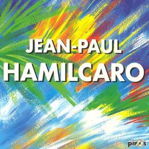 Jean-Paul Hamilcaro