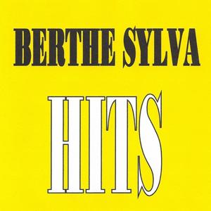 Berthe Sylva - Hits