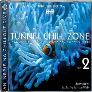 Tunnel Chill Zone, Vol. 2