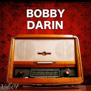 H.o.t.s Presents : The Very Best of Bobby Darin, Vol.1