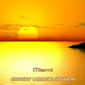 Sunset Lounge Miami (Chill, Lounge & Deep House)