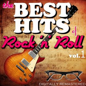 The Best Hits of Rock'n'roll, Vol. 1