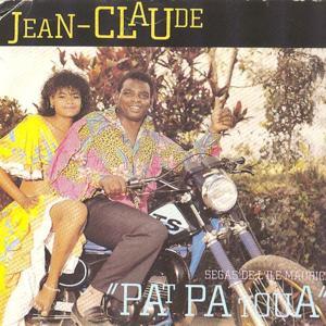 Pat pa toua (Segas de l'île Maurice)