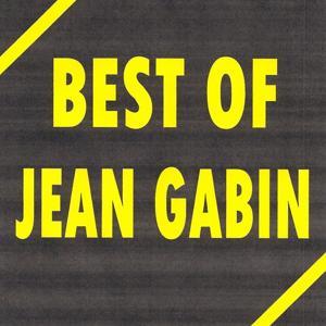 Best of Jean Gabin