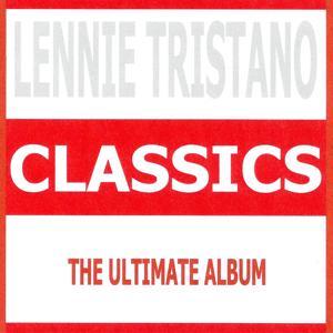 Classics (The Ultimate Album)