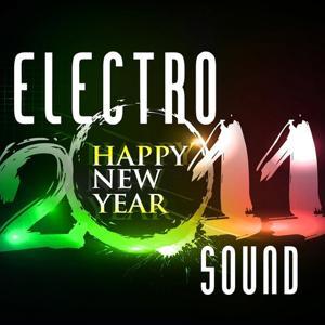 Electro Sound 2011