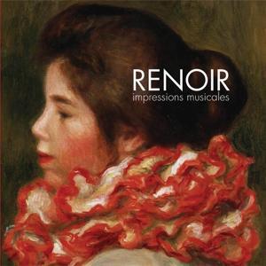 Renoir : Impressions Musicales